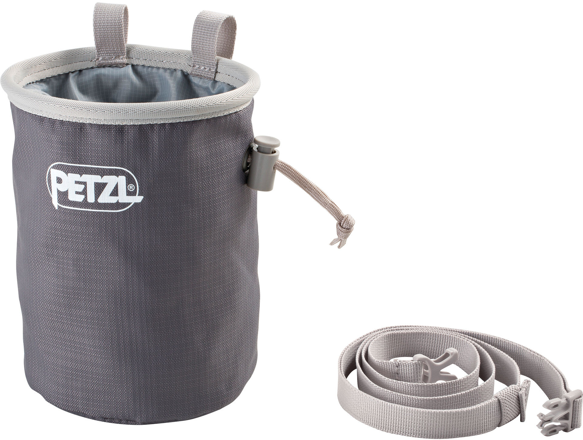 Klettergurt Campz : Petzl kit corax klettergurt grau campz.de